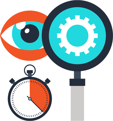 WebatClick - SEO Services