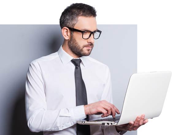 WebatClick - Servcies of E-Commerce Solutions